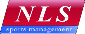 NLS Sports Management