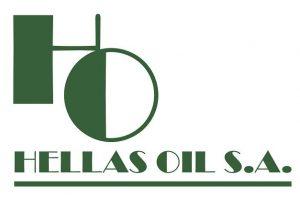 HELLAS OIL S.A.